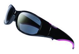 Julbo® Boavista Sunglasses