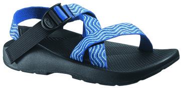 Chaco® Pro Series Sandal