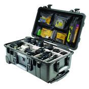 PelicanTM Camera Cases