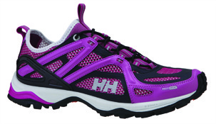 Helly Hansen Trail Moc