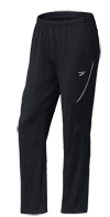 Brooks Utopia Thermal Pant
