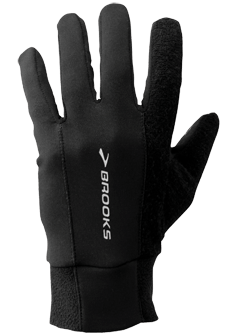 Brooks Vapor-Dry2 Gloves