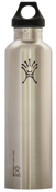 HYDRO FLASK – Stainless Steel Beverage Bottle