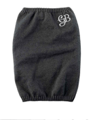 Gretchen Bleiler Neck Warmer