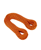 MAMMUT - Phoenix 8mm Double Rope