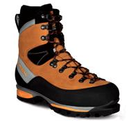 SCARPA – Mont Blanc GTX Mountain Boots