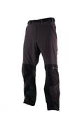 RAB-Fusion Pants
