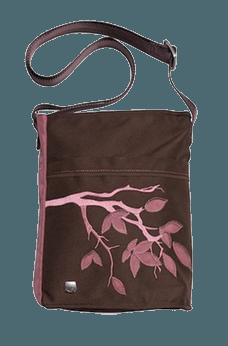 Haiku Tribute Bag