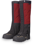 Outdoor Research - Croc Gaiters