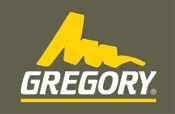 Gregory Mountain Products