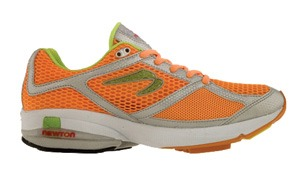 Newton Running Neutral Performance Trainer