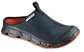 Salomon RX Recovery Shoes