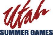 2011 Utah Summer Games