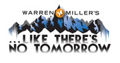local warren miller movie screenings