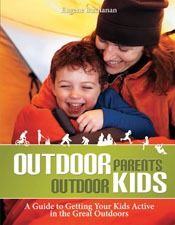 outdoor parents