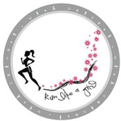 Run Like a Girl Retreat