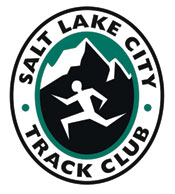 Salt Lake City Track Club