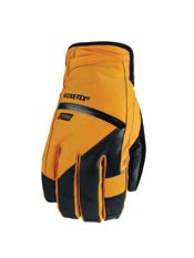 POW Men's Sultan GTX Gloves