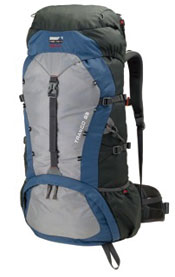 High Peak Trango 65 Backpack