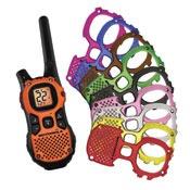 Motorola Talkabout MJ270R Radios