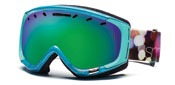 Smith Women's Phase Goggles