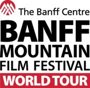 Banff Film Festival World Tour