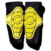 G-Gorm Knee Pads