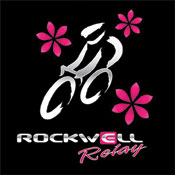 Rockwell Relay Ladies Pamperfest Challenge