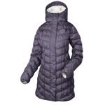 Down Jackets and Sleeping Bags