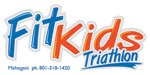 Fit Kids Triathlon