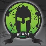 Utah Spartan Beast Race