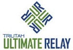 TriUtah Ultimate Relay