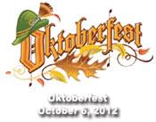 Oktoberfest 5K Fun Run