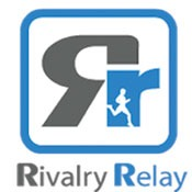Rivalry Relay
