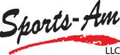 Sports AM