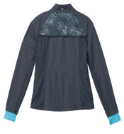 Althleta Dipsea Jacket