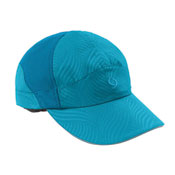 Moving Comfort Run Hat