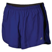 New Balance 3-inch Split Short