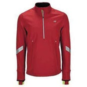 New Balance NBx WindBlocker Jacket