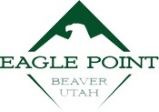 Eagle Point Resort Logo