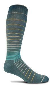 Sockwell Circulator Socks