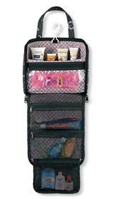Dakine Luggage Set