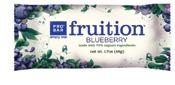 Fruition Bar