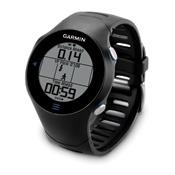 Garmin Forerunner 610 Sports Watch