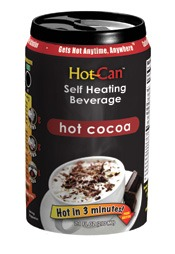 Hot-Can
