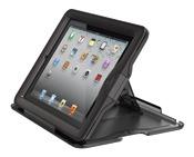 Lifeproof iPad 2/3/4 Nuud Case
