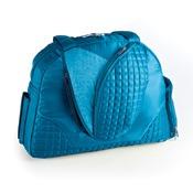 Lug Cartwheel Fitness/Overnight Bag