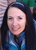 Melissa McGibbon