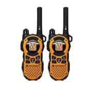 Motorola Talkabout MT350R Radios