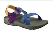 MyChacos